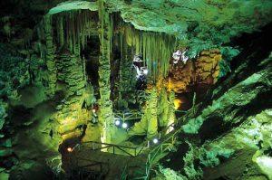 karaca-cave-photo