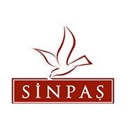 sinpas-yapi-logo
