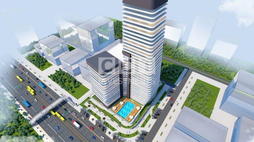 cct-200-beylikduzu-residence-building