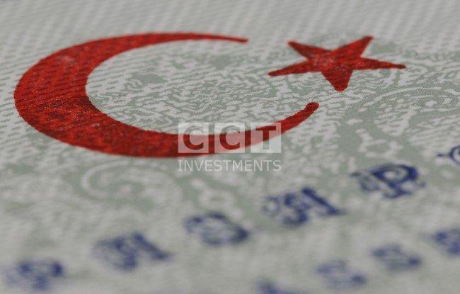 Turkish Citizenship by Inestment