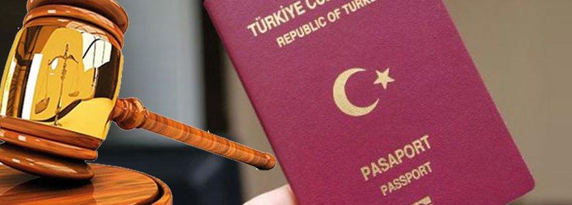 الجنسية-التركية-مع-استثمار-عقاري-بمليون-دولار-835x300