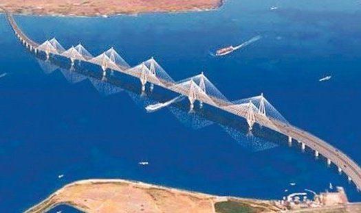 Çanakkale-1915-Bridge-Project-photo