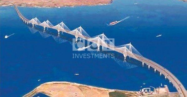 Çanakkale-1915-Bridge-Project-photo