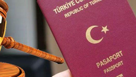 الجنسية-التركية-مع-استثمار-عقاري-بمليون-دولار!