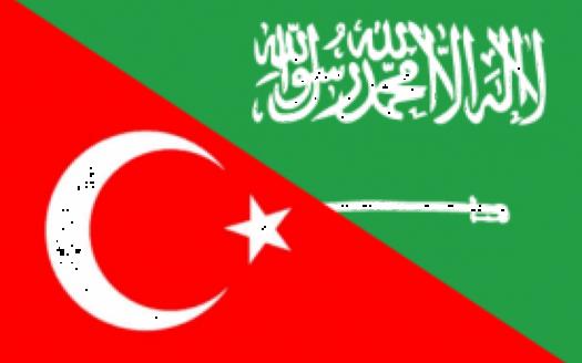 Encouraging-Saudi-investors-to-invest-in-Turkey