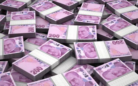 أغنى-١٠-شباب-في-تركيا