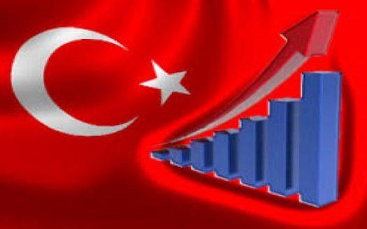 تسارع-نمو-الاقتصاد-التركي-الغير-متوقع