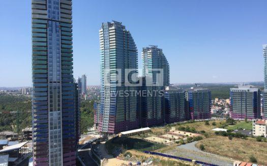 تطوير-المشاريع-العقارية-في-اسطنبول