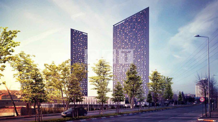 مشاريع-عقارية-قيد-التطوير-في-اسطنبول