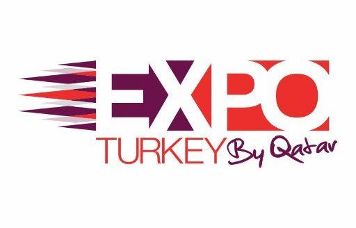 معرض-إكسبو-تركيا-في-قطر