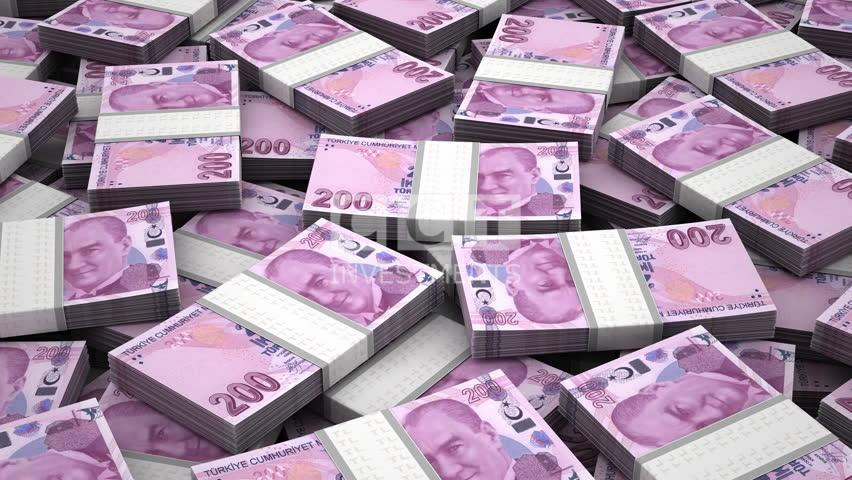 10-Richest-Young-People-in-Turkey