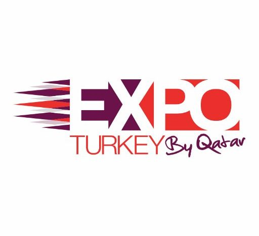 Expo-Turkey-in-Qatar
