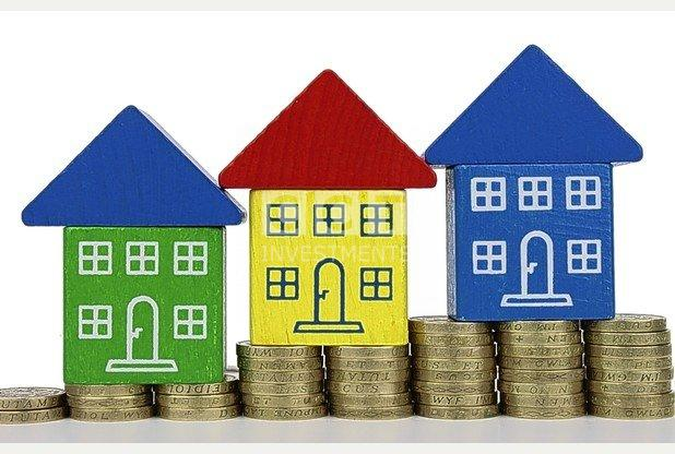 Turkish-Real-Estate-Sales-in-Last-March