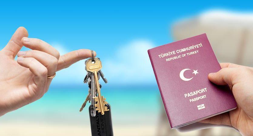 الجنسية-التركية-للمستثمرين-الأجانب
