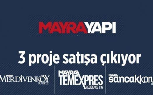 New-Saudi-Turkish-Projects-in-Istanbul