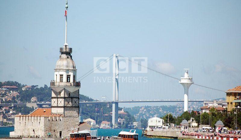 أين-تجد-لوائح-اسطنبول-العقارية