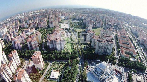 عقارات-للبيع-في-اسطنبول-مع-خطط-للدفع