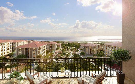 مشاريع-سكنية-مطلة-على-البحر-للبيع-في-اسطنبول