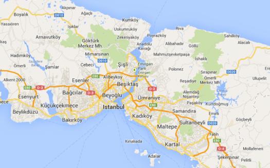 في-أي-منطقة-يجب-عليك-شراء-العقارات-في-اسطنبول