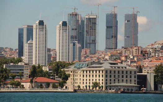 10-نقاط-ملحوظة-عند-شراء-عقار-للاستثمار-في-اسطنبول