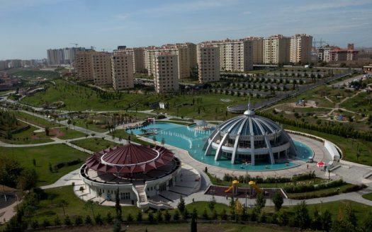 أكبر-ميزة-في-باشاكشهير-باعتبارها-منطقة-راقية-هي-الاستثمارات-العامة