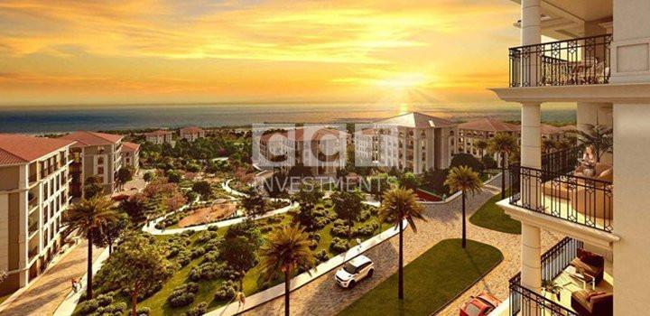 مشروع-دينيز-اسطنبول