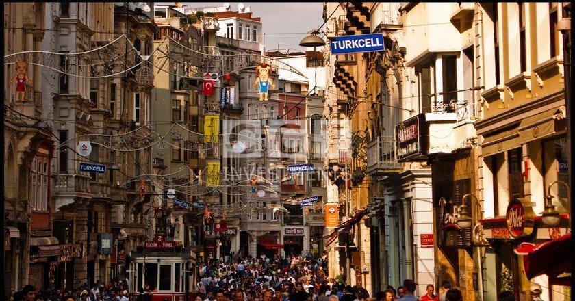 أفضل-مواقع-العقارات-في-تركيا