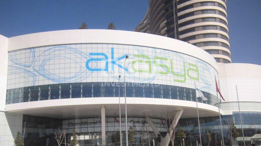 Akasya