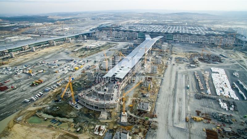 6-مشاريع-كبيرة-ستغير-مستقبل-تركيا