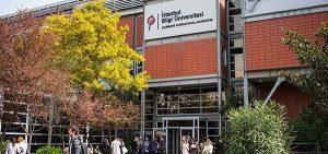 Bilgi-University