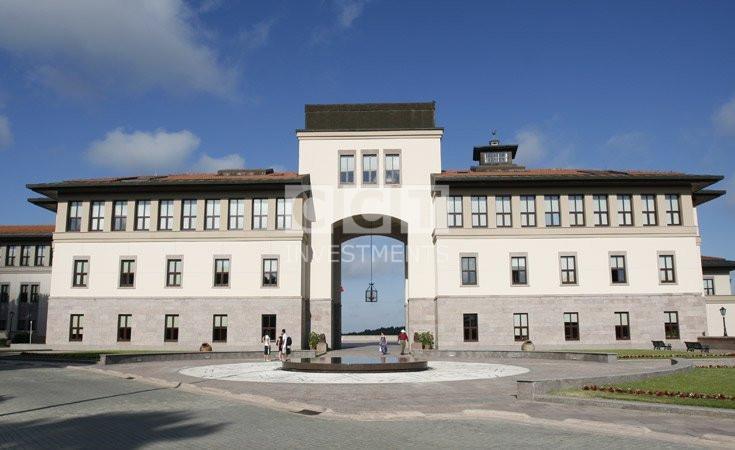 Koç-University