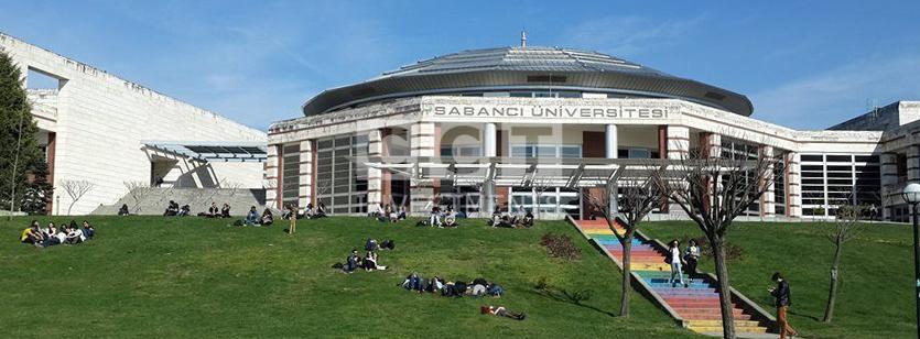 Sabanci-University