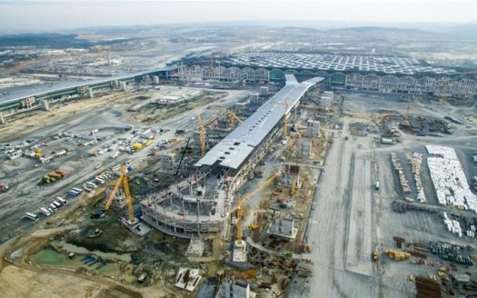 Six-Big-Projects-Will-Change-the-Future-of-Turkey