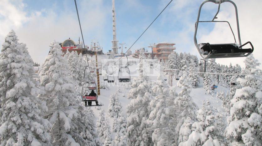 أفضل-8-وجهات-للسياحة-الشتوية-في-تركيا