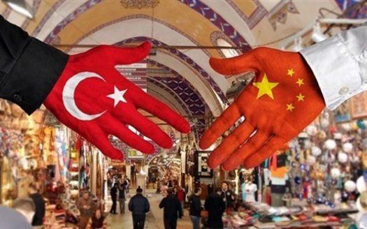 استثمارات-العقارات-للمستثمرين-الصينيين-في-تركيا
