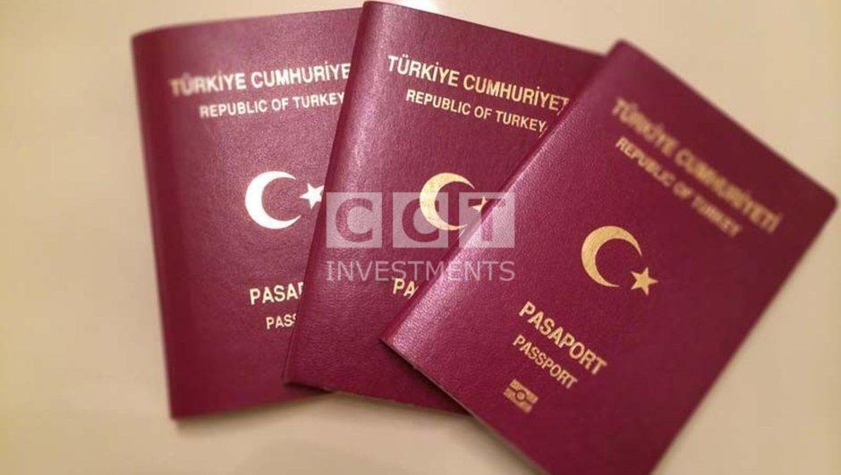 الدول-التي-يمكنك-زيارتها-بجواز-سفر-تركي