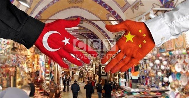 Property-Investments-of-Chinese-Investors-in-Turkey