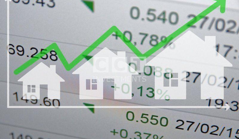 Real-Estate-Rentals-in-Turkey