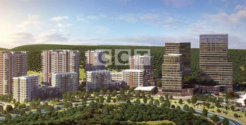 CCT-248-Vadi-Park