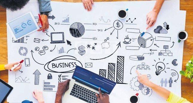 Successful-Startups-in-Turkey-in-Recent-Years