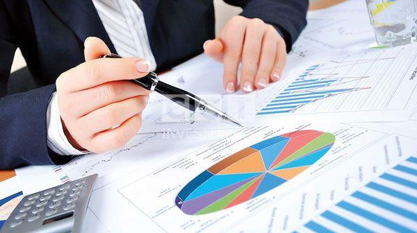 إصدار-قانون-جديد-يلزم-المشترين-الاجانب-بتقرير-تقييم-عقاري-في-تركيا