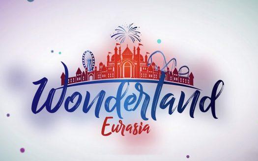 افتتاح-ووندرلاند-أوراسيا-في-أنقرة
