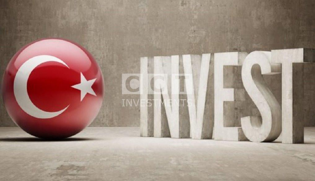 قمة-الأعمال-العربية-التركية 2019