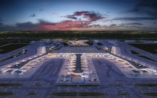 Moving-from-Ataturk-Airport-to-Istanbul-New-Airport