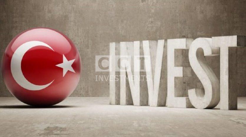 Arab-Turkish-Business-Summit-2019