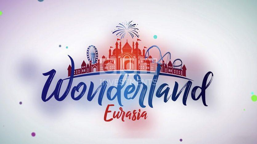 Wonderland-Eurasia-Was-Opened-in-Ankara