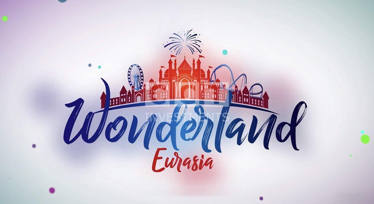 Wonderland-Eurasia-Was-Opened-in-Ankara