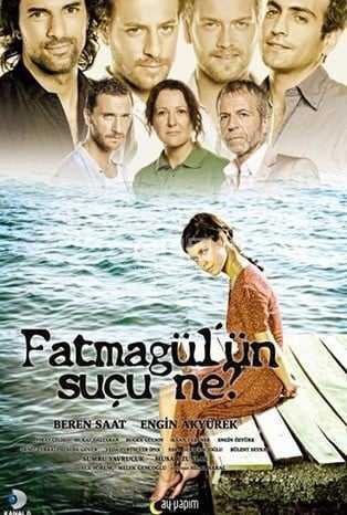Fatmagülün-Suçu-Ne