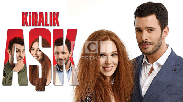 Top 10 Turkish TV Series   CCT Investments