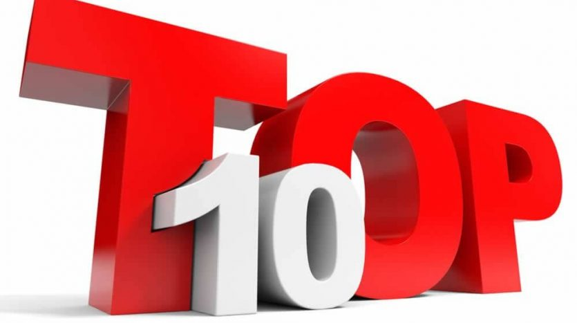 Top-10-Turkish-TV-Series